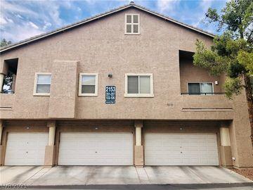 2153 Turquoise Ridge Street #203, Las Vegas, NV, 89117,