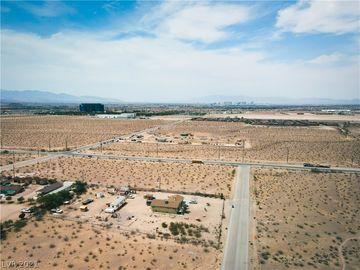 12965 La Cienega Street, Las Vegas, NV, 89044,