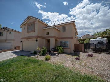 7501 Apple Cider Street, Las Vegas, NV, 89131,