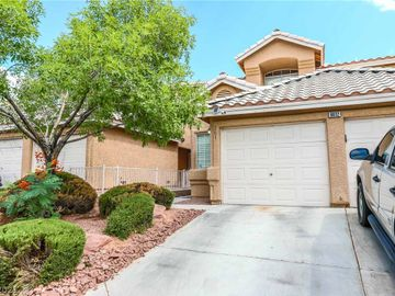 8012 Draco Circle #201, Las Vegas, NV, 89128,
