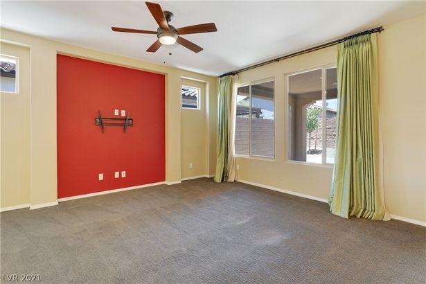3616 Greenbriar Bluff Avenue