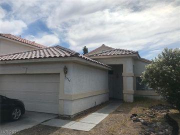 3716 Warmbreeze Way, Las Vegas, NV, 89129,