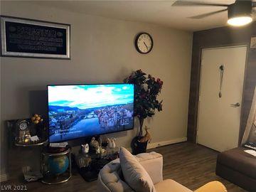 1063 E Hacienda Avenue, Las Vegas, NV, 89119,