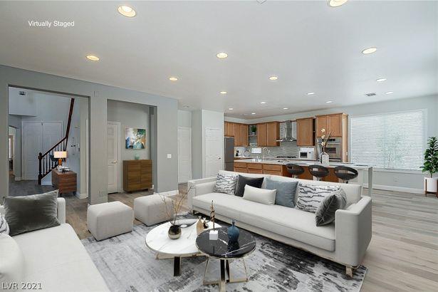 11744 Lily Rubin Avenue