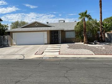 7120 Stormson Drive, Las Vegas, NV, 89145,