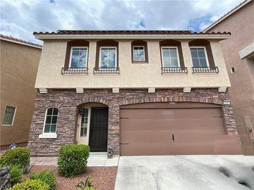 6002 Belvedere Canyon Avenue, Las Vegas, NV, 89139,