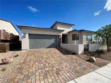 11686 Espadas Avenue, Las Vegas, NV, 89138,