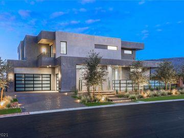 85 Meadowhawk Lane, Las Vegas, NV, 89135,