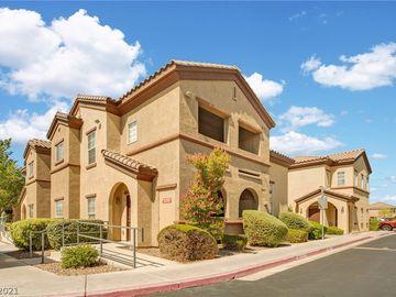 7660 W Eldorado Lane #234, Las Vegas, NV, 89113,