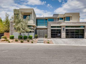 4181 Bronze Ridge Street, Las Vegas, NV, 89135,