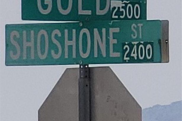 None Gold