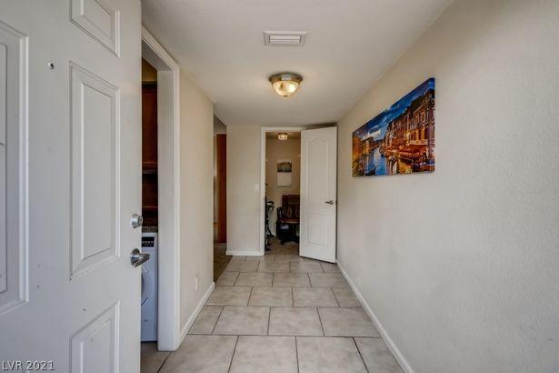 618 Oakmont Avenue #2302
