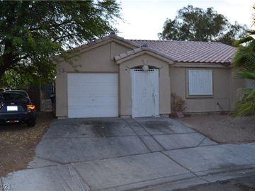1705 High Breeze Court, Las Vegas, NV, 89106,