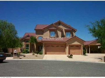 3895 QUADREL Street, Las Vegas, NV, 89129,