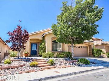 10625 Redwood Grove Avenue, Las Vegas, NV, 89144,