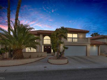 3104 Harborside Drive, Las Vegas, NV, 89117,