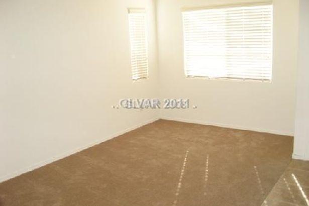 10628 Chickasaw Cedar Court