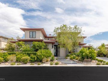 19 Meadowhawk Lane, Las Vegas, NV, 89135,