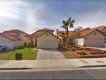 8421 Cinnamon Hill Avenue, Las Vegas, NV, 89129,