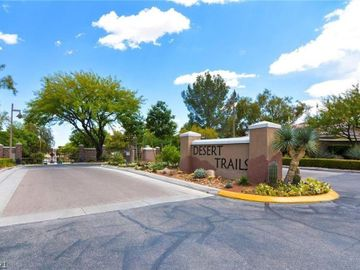9829 Ridge Rock Court, Las Vegas, NV, 89134,