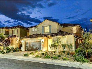 9946 Celestial Cliffs Avenue, Las Vegas, NV, 89166,