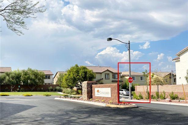 10560 Bandera Mountain Lane