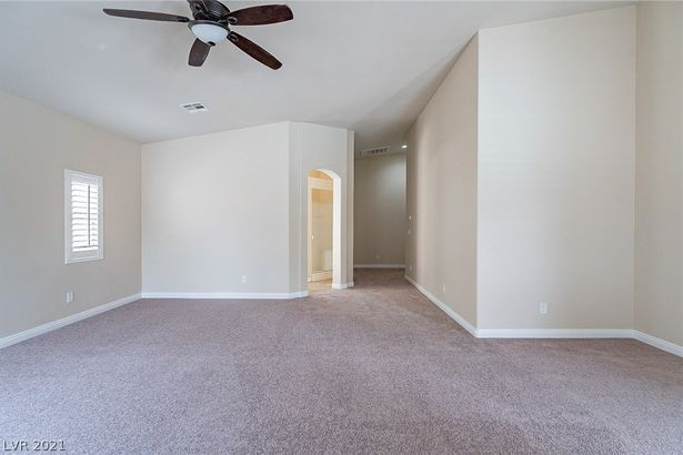 8111 Foothill Lodge Court
