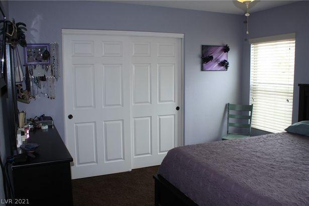 10462 Violet Pearl Street