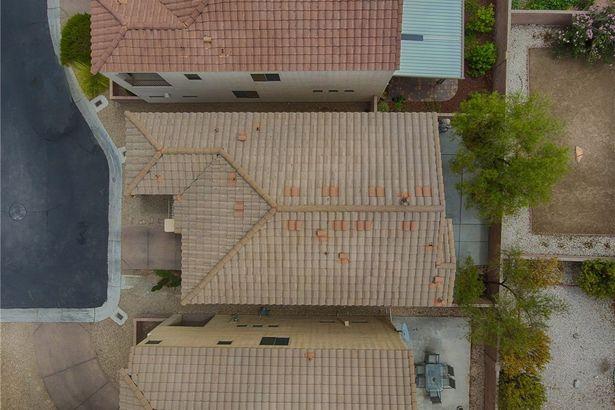 8243 Sierra Cascade Court