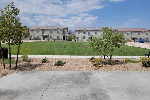 6480 Centennial Skies Court #--