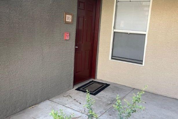 5055 W Hacienda Avenue #1015