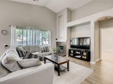 1720 Monterey Cypress Street, Las Vegas, NV, 89144,