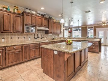 943 Higbee Ranch Lane, Alamo, NV, 89001,