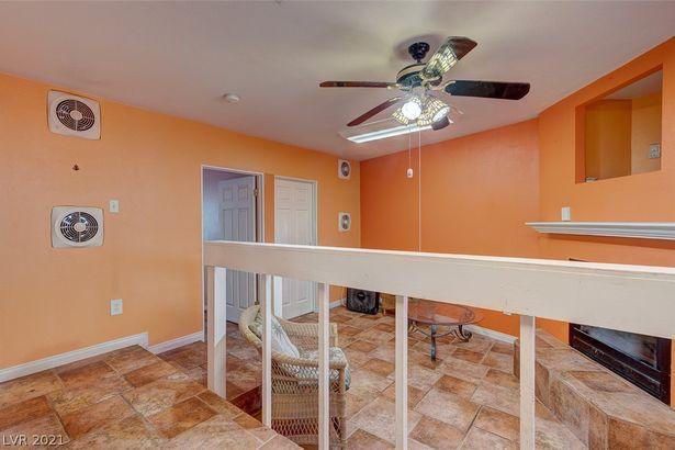 4309 Orangeblossom Street