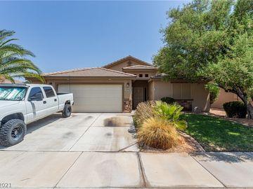 478 Clark Street, Mesquite, NV, 89027,