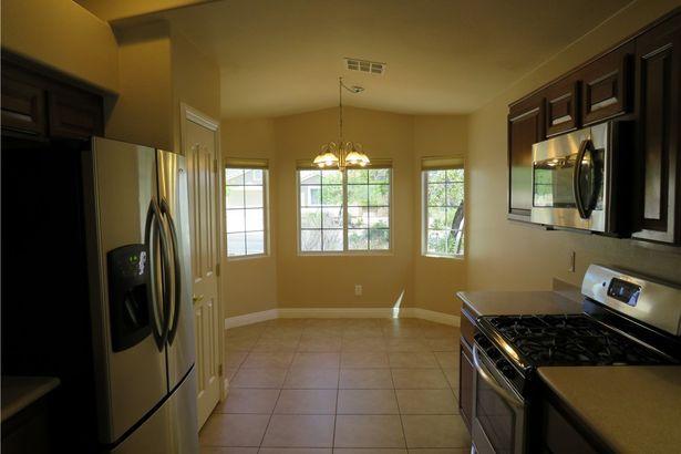 2345 Coronado Cherry Avenue