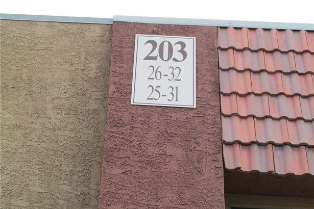 4961 River Glen Drive #29