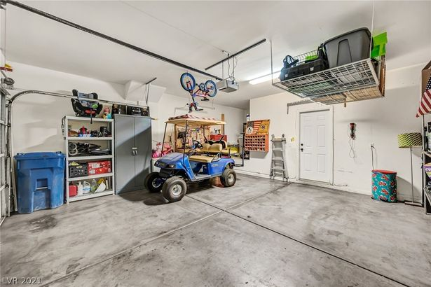9190 Wine Cellar Avenue
