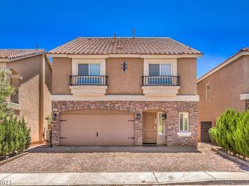 6029 Lambert Bridge Avenue, Las Vegas, NV, 89139,