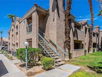 1375 E Hacienda Avenue #201, Las Vegas, NV, 89119,