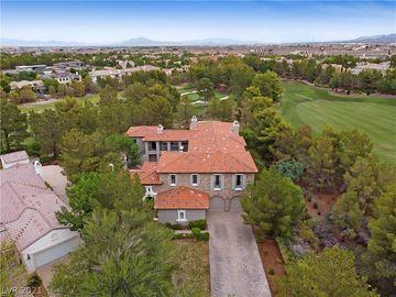 3570 Belvedere Park Lane, Las Vegas, NV, 89141,