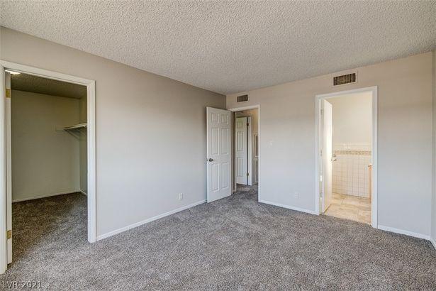 4031 E Colorado Avenue