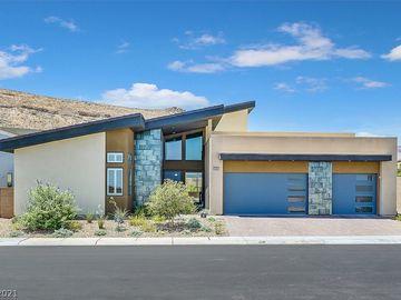 10967 Sanctuary Cove Court, Las Vegas, NV, 89135,
