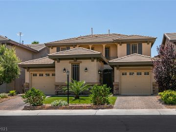 9029 Wind Warrior Avenue, Las Vegas, NV, 89143,