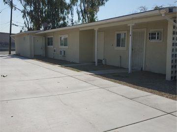 1119 Eastwood Drive, Las Vegas, NV, 89104,