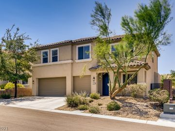 2537 Chateau Clermont Street, Henderson, NV, 89044,