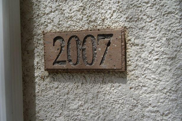 5655 E Sahara Avenue #2007