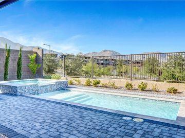 12592 Point Sierra Street, Las Vegas, NV, 89138,