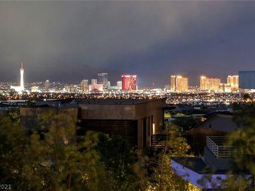 50 Morning Glow Lane, Las Vegas, NV, 89135,