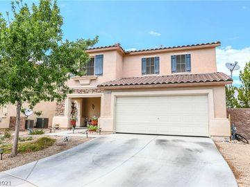 4304 Desert Haven Avenue, North Las Vegas, NV, 89085,